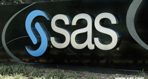 SAS Accredited Training Partner in India   Epoch Research Institute