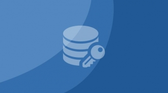 SAS Data Integration Studio: Essentials